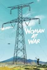 Woman at War (2018) BluRay 480p & 720p Free HD Movie Download