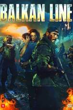The Balkan Line (2019) BluRay 480p & 720p Free HD Movie Download