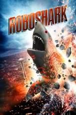 Roboshark (2015) WEB-DL 480p & 720p Free HD Movie Download
