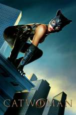 Catwoman (2004) BluRay 480p & 720p Free HD Movie Download