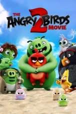The Angry Birds Movie 2 (2019) BluRay 480p & 720p Movie Download