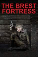 Fortress of War (2010) BluRay 480p & 720p Free HD Movie Download