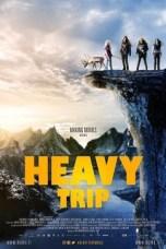 Heavy Trip (2018) BluRay 480p & 720p Free HD Movie Download