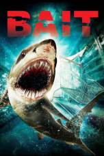 Bait (2012) BluRay 480p & 720p Free HD Movie Download