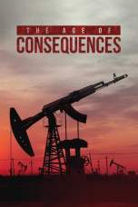 The Age of Consequences (2016) WEB-DL 480p & 720p Movie Download