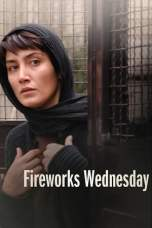 Fireworks Wednesday (2006) BluRay 480p & 720p HD Movie Download