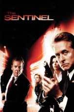 The Sentinel (2006) BluRay 480p & 720p Full Movie Download Sub Indo