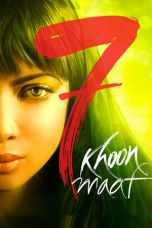7 Khoon Maaf (2011) WEB-DL 480p & 720p Movie Download in Hindi