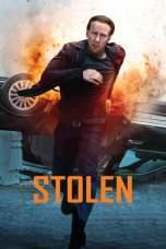 Stolen (2012) BluRay 480p & 720p Movie Download Via GoogleDrive