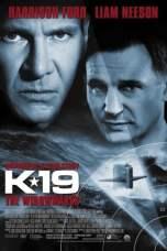 K-19: The Widowmaker (2002) BluRay 480p & 720p Download Sub Indo