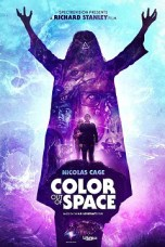 Color Out of Space (2019) BluRay 480p & 720p Movie Download