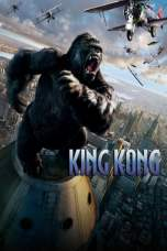 King Kong (2005) EXTENDED BluRay 480p & 720p Download Sub Indo