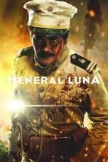Heneral Luna (2015) WEBRip 480p | 720p | 1080p Movie Download