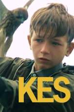 Kes (1969) BluRay 480p & 720p Direct Link HD Movie Download