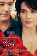 Certified Copy (2010) BluRay 480p & 720p Free HD Movie Download