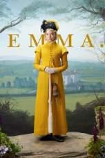 Emma. (2020) BluRay 480p & 720p Full Movie Download