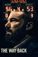 The Way Back (2020) WEB-DL 480p & 720p Full Movie Download