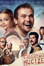 Miracle in Cell No. 7 (2019) WEB-DL 480p & 720p Movie Download