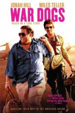 War Dogs (2016) BluRay 480p & 720p Free HD Movie Download