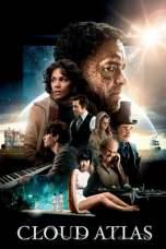 Cloud Atlas (2012) BluRay 480p & 720p Free HD Movie Download