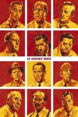 12 Angry Men (1957) BluRay 480p & 720p Free HD Movie Download