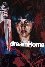 Dream Home (2010) BluRay 480p, 720p & 1080p Movie Download