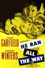 He Ran All the Way (1951) BluRay 480p & 720p Free HD Movie Download