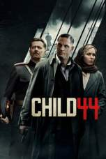 Child 44 (2015) BluRay 480p & 720p Free HD Movie Download