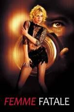 Femme Fatale (2002) WEB-DL 480p & 720p Free HD Movie Download