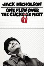 One Flew Over the Cuckoo's Nest (1975) BluRay 480p & 720p Download