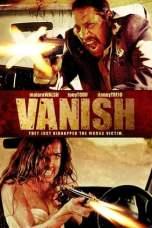 VANish (2015) BluRay 480p & 720p Full Movie Download