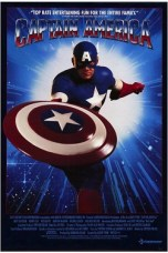 Captain America (1990) BluRay 480p & 720p Free HD Movie Download