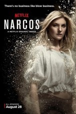 Narcos Season 1-3 BluRay 480p & 720p Free HD Movie Download