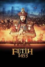 Conquest 1453 aka Fetih 1453 (2012) BluRay 480p & 720p Download