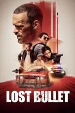 Lost Bullet (2020) WEB-DL 480p & 720p NetFlix Movie Download