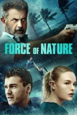 Force of Nature (2020) BluRay 480p & 720p Full Movie Download