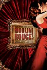 Moulin Rouge! (2001) BluRay 480p & 720p Full Movie Download