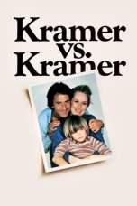 Kramer vs. Kramer (1979) BluRay 480p & 720p Free HD Movie Download