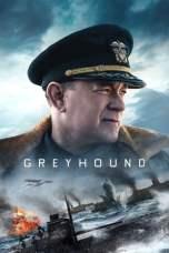 Greyhound (2020) WEB-DL 480p & 720p Full Movie Download