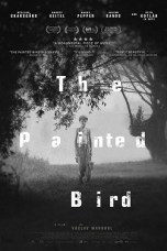 The Painted Bird (2019) BluRay 480p & 720p Free HD Movie Download