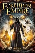 Forbidden Kingdom aka Viy (2014) WEBRip 480p & 720p Movie Download