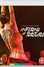 Inferno of Torture (1969) BluRay 480p & 720p 18+ Free Movie Download