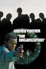The Organization (1971) BluRay 480p & 720p Free HD Movie Download