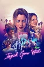 Ingrid Goes West (2017) BluRay 480p & 720p Full Movie Download