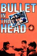 Bullet in the Head (1990) BluRay 480p & 720p Full Movie Download