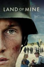 Land of Mine (2015) BluRay 480p & 720p Full Movie Download