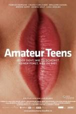 Amateur Teens (2015) WEBRip 480p | 720p | 1080p Movie Download
