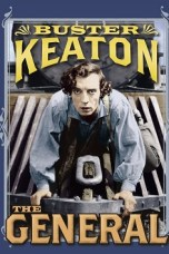 The General (1926) BluRay 480p & 720p Free HD Movie Download