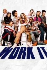 Work It (2020) WEB-DL 480p & 720p Full Movie Download