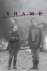 Shame (1968) BluRay 480p & 720p Swedish Movie Download